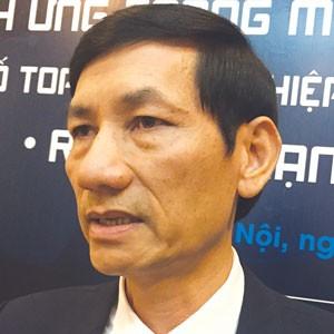 Triển vọng kinh tế Việt Nam 2018 - ảnh 4