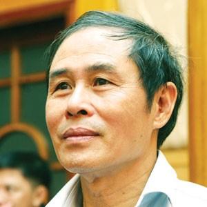 Triển vọng kinh tế Việt Nam 2018 - ảnh 7