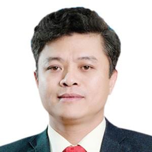 Triển vọng kinh tế Việt Nam 2018 - ảnh 8