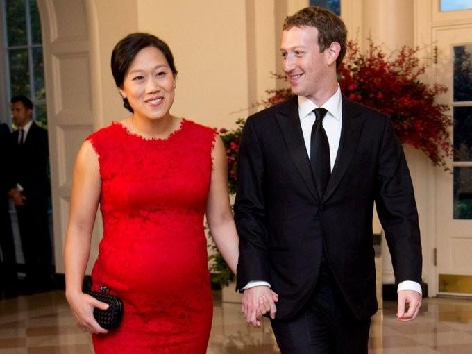 Tiệc cưới của các tỷ phú danh tiếng thế giới diễn ra thế nào - ảnh 6