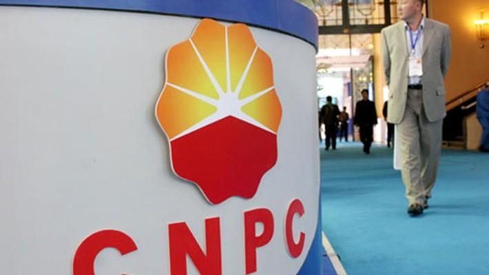 Tập đoàn dầu khí quốc doanh CNPC của Trung Quốc là đơn vị chịu trách nhiệm xây dựng đường ống dẫn dầu giữa Nga và Trung Quốc.