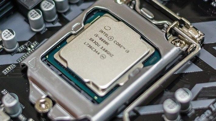 Lỗi Spectre tồn tại trong chip của Intel, AMD và ARM, còn lỗi Meltdown chỉ xảy ra với các con chip của Intel - Ảnh: Unsplash.