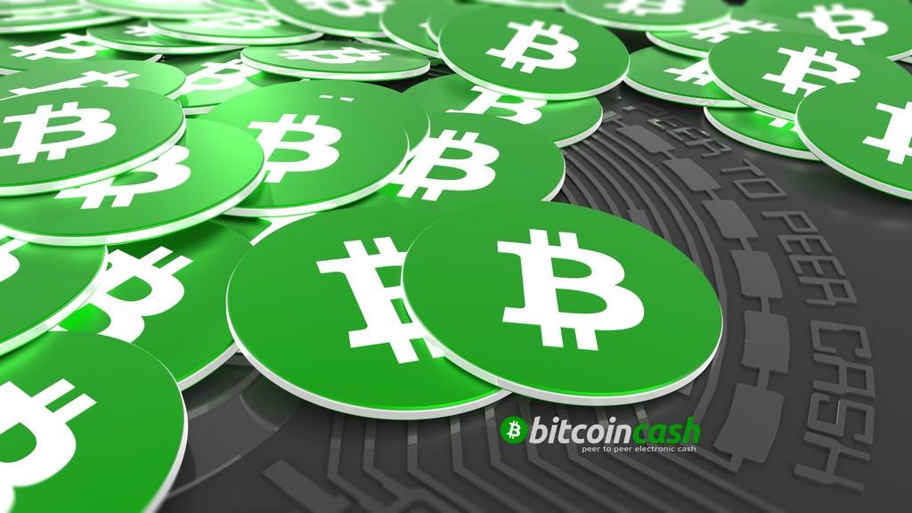 7 tiền ảo đáng chú ý nhất ngoài Bitcoin trong 2018 - ảnh 7