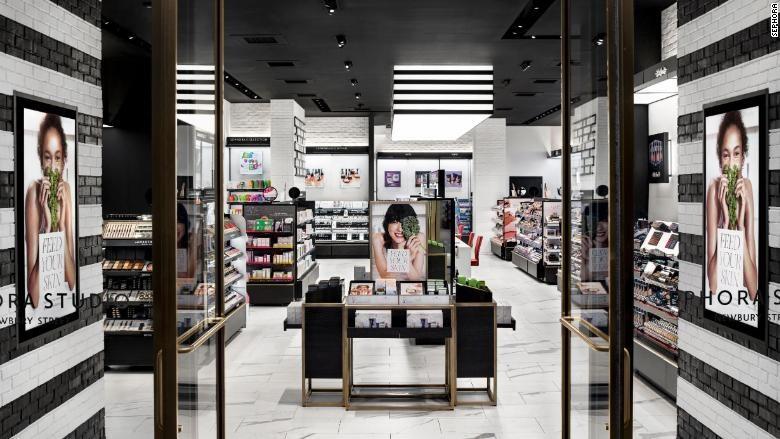 7 mô hình cửa hàng làm thay đổi diện mạo ngành bán lẻ truyền thống - ảnh 6