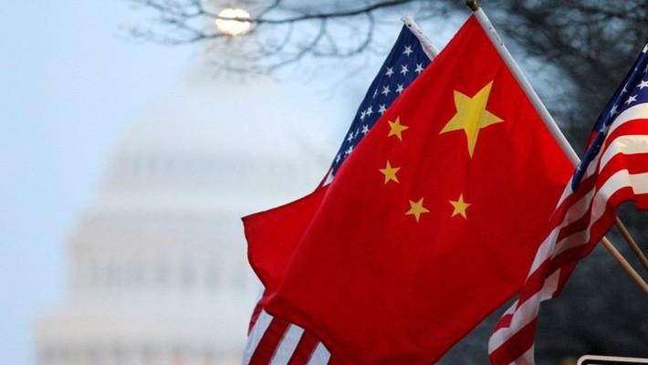 Việc Trung Quốc tính dừng mua trái phiếu kho bạc Mỹ diễn ra đúng lúc Mỹ chuẩn bị phát hành nhiều trái phiếu chính phủ hơn - Ảnh: Reuters.