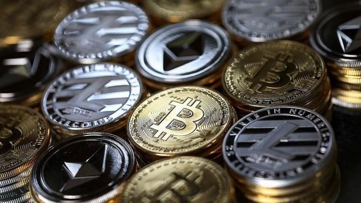 Tuyên bố của Ngân hàng Trung ương Indonesia là một thông tin bất lợi nữa đối với thị trường tiền ảo.