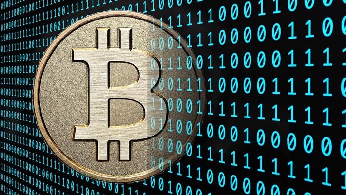 Các thợ mỏ hiện đang nhận được 12.5 bitcoin là phần thưởng cho mỗi khối