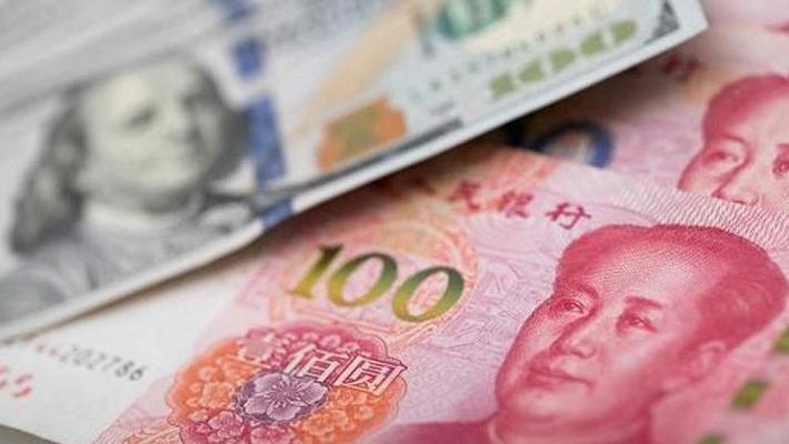 Kinh tế khởi sắc và các biện pháp kiểm soát vốn đã giúp đồng Nhân dân tệ đảo ngược đà giảm giá vào năm 2016 và đầu năm 2017.