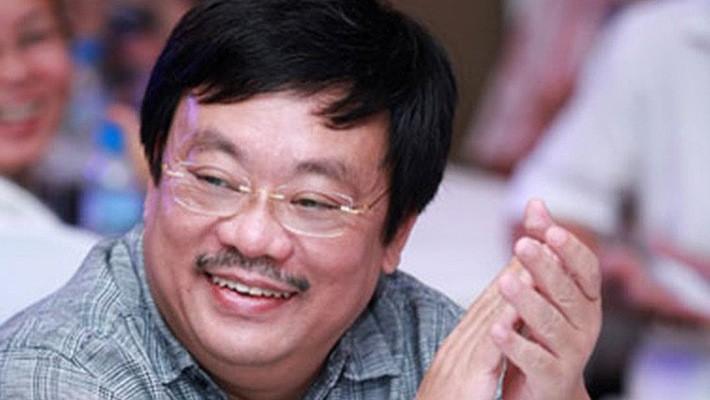 Ông Nguyễn Đăng Quang, Chủ tịch Masan Group.