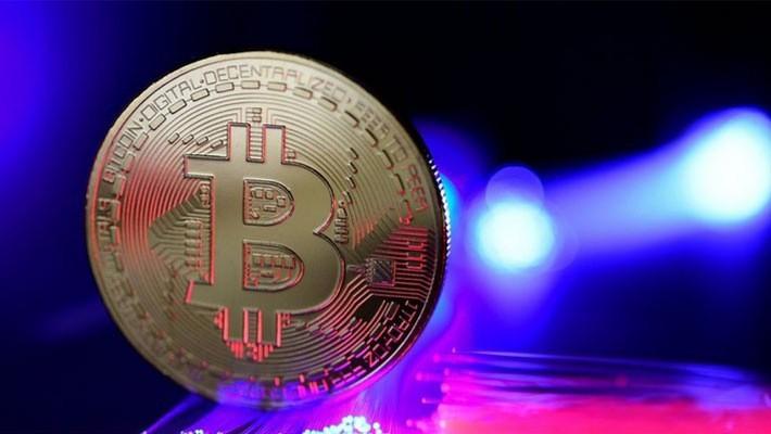 Trước đây, Trung Quốc từng có thời điểm chiếm 90% khối lượng giao dịch Bitcoin toàn cầu - Ảnh: SCMP.