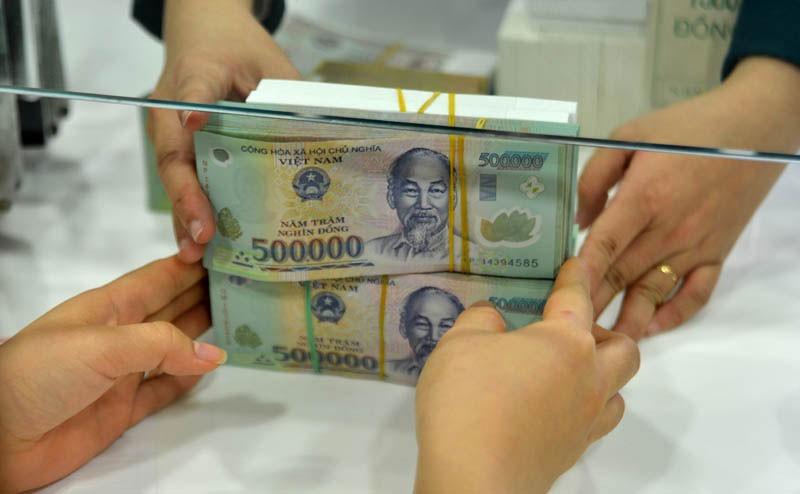 Nhà thầu cho rằng, tiêu chí về hệ số khả năng thanh toán nợ ngắn hạn tại HSYC Gói thầu số 11 hạn chế sự tham gia của các nhà thầu. Ảnh: Quang Tuấn