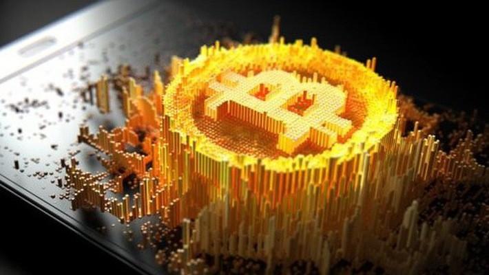 Sau 10 năm xuất hiện, Bitcoin đã và đang gây ra vô số bối rối với các ngân hàng trung ương.