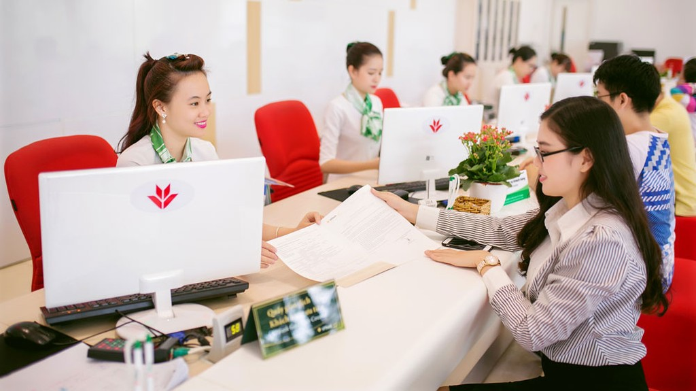 Các khoản vay tín chấp đã giúp nhiều cá nhân, hộ kinh doanh cá thể đến gần hơn với giấc mơ khởi nghiệp của mình