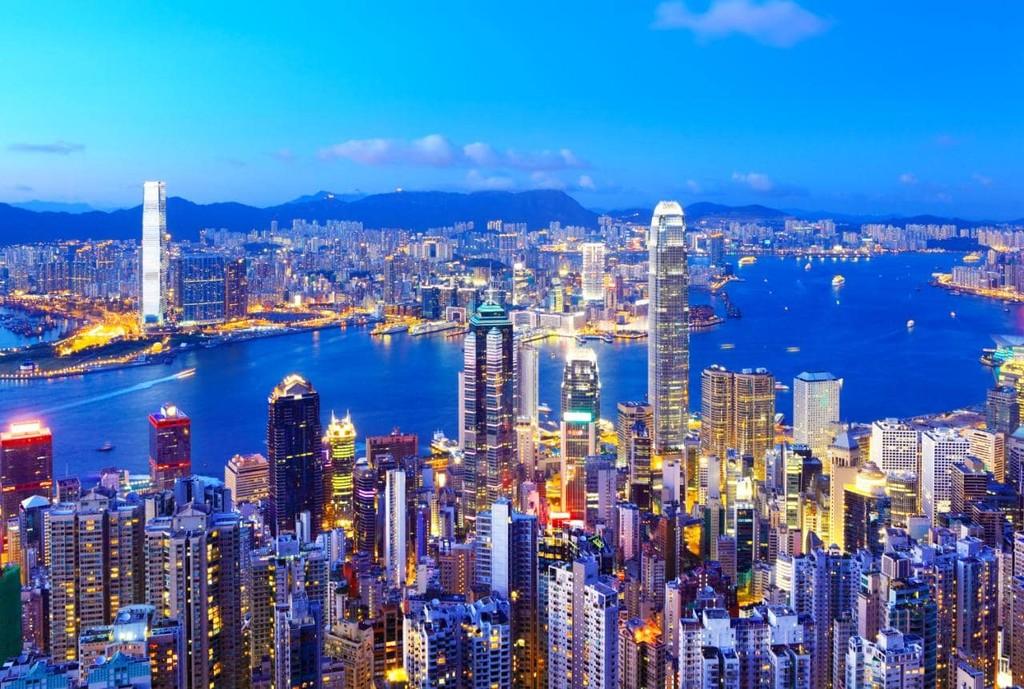 Singapore đứng đầu danh sách các thành phố đắt đỏ nhất thế giới - ảnh 4