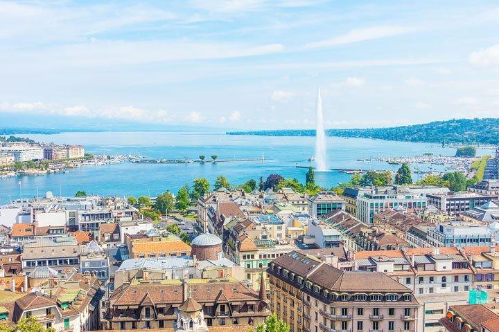 Singapore đứng đầu danh sách các thành phố đắt đỏ nhất thế giới - ảnh 6