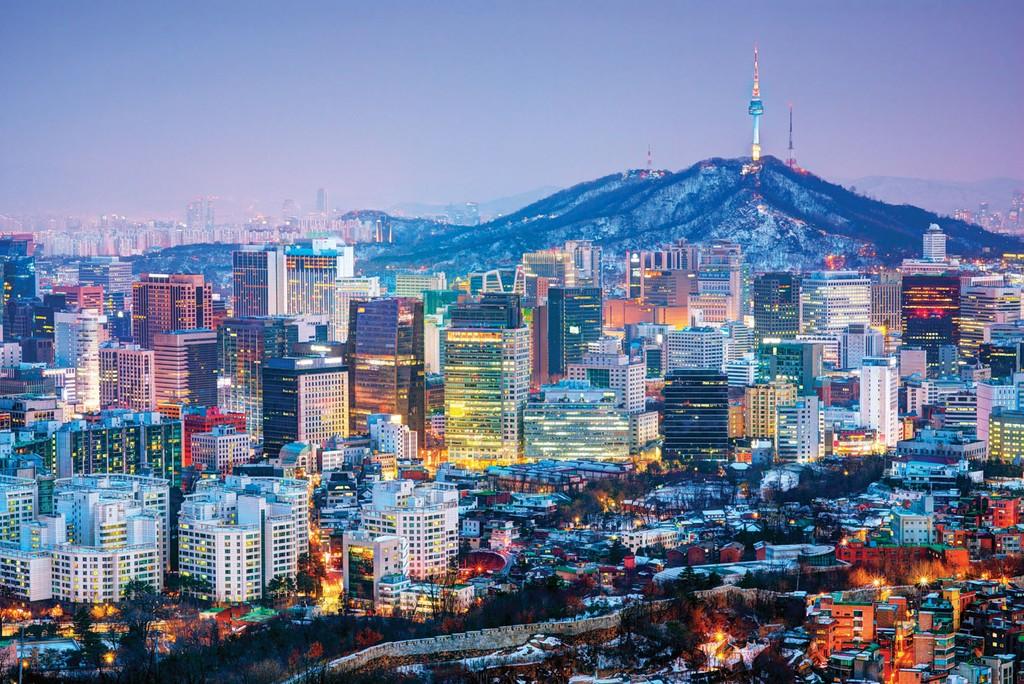 Singapore đứng đầu danh sách các thành phố đắt đỏ nhất thế giới - ảnh 7