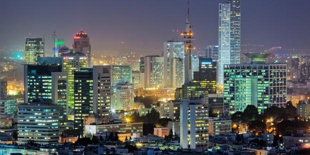 Singapore đứng đầu danh sách các thành phố đắt đỏ nhất thế giới - ảnh 9