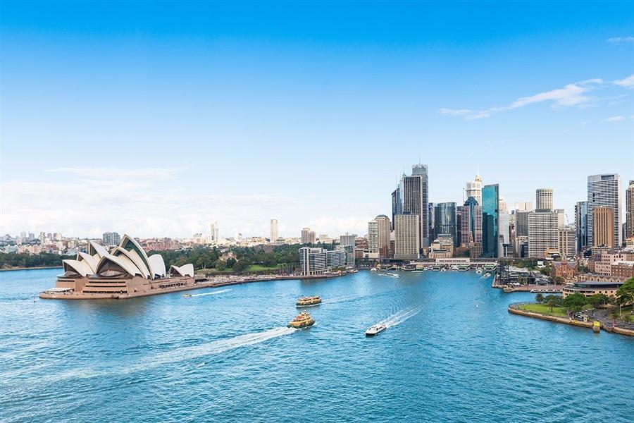 Singapore đứng đầu danh sách các thành phố đắt đỏ nhất thế giới - ảnh 10