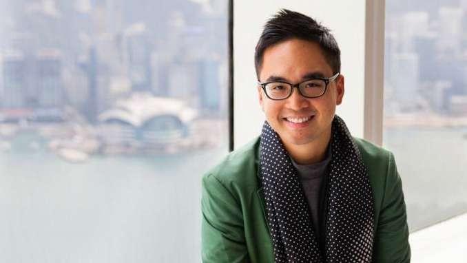 """Những người thừa kế tài sản của các """"ông trùm"""" kinh doanh hàng đầu Hong Kong - ảnh 7"""