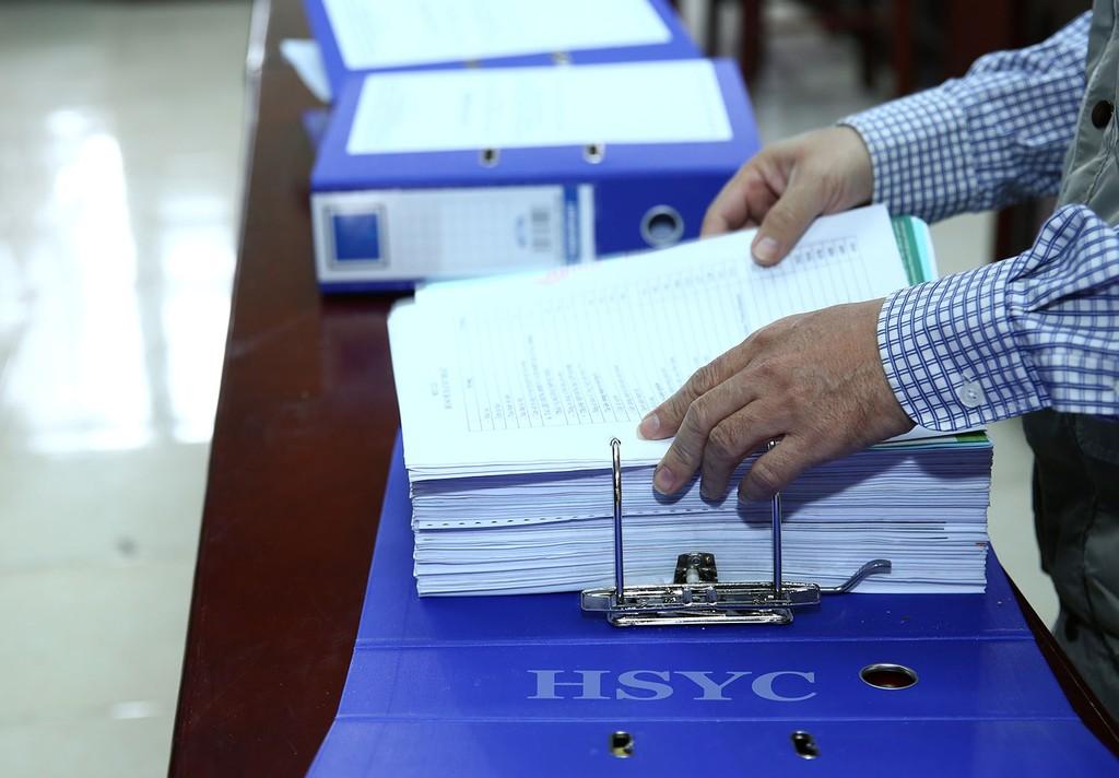 Cục Thống kê tỉnh Bạc Liêu cho biết sẽ tìm hiểu thông tin phản ánh và sẵn sàng gia hạn thời gian bán HSYC để tạo điều kiện cho các nhà thầu tham dự thầu. Ảnh: Nhã Chi