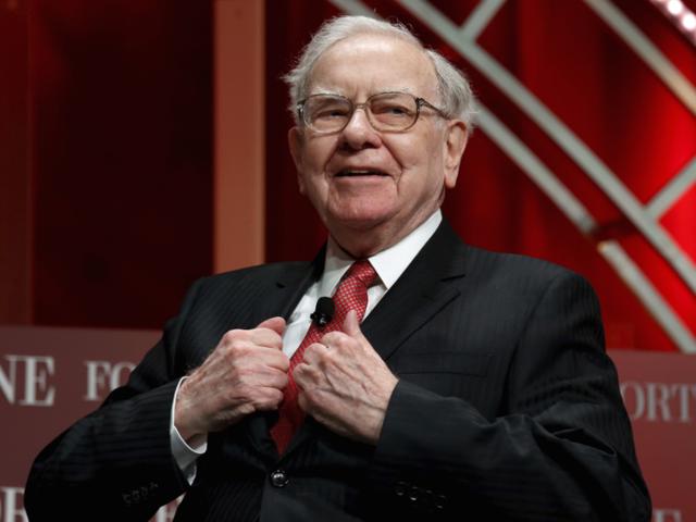 Những người giàu nhất thế giới mất bao lâu để từ triệu phú thành tỷ phú? - ảnh 3
