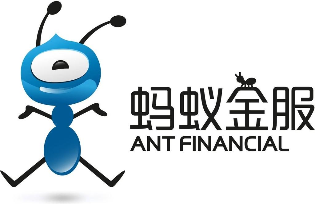 10 startup Trung Quốc được rót nhiều vốn đầu tư nhất - ảnh 3