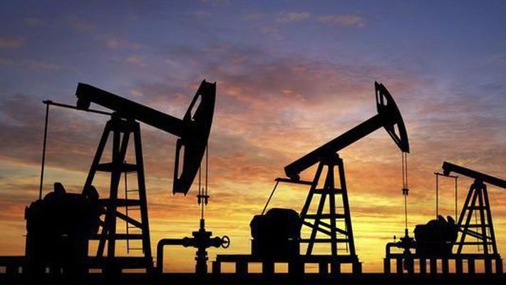 Bất kỳ một sự can thiệp nào của Mỹ vào khu vực Trung Đông cũng có thể gây gián đoạn chuỗi cung ứng dầu và khiến cho việc vận chuyển dầu từ khu vực này ra nước ngoài trở nên khó khăn hơn.