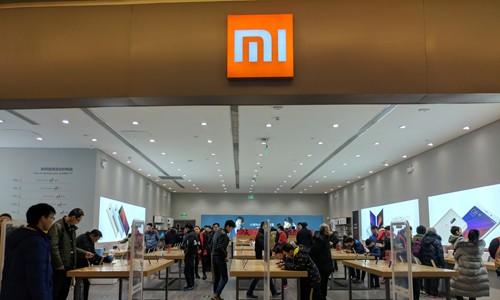 Hành trình từ con số 0 đến doanh thu 16 tỷ USD của Xiaomi - ảnh 2