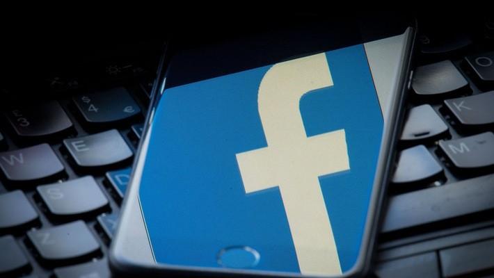 """Theo đăng tuyển trên website của Facebook, mạng xã hội này đang cần thuê một quản lý để xây dựng một """"tổ chức phát triển phần mềm, phần cứng và hệ thống chíp SoC/ASIC""""."""