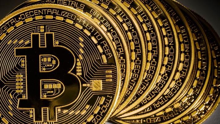 Trong vòng 1 tuần trở lại đây, giá Bitcoin đã tăng hơn 20%.