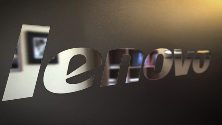 Lenovo từng bị loại khỏi Hang Seng vào năm 2006, 6 năm sau lần gia nhập đầu tiên vào chỉ số này, rồi quay lại vào năm 2013.