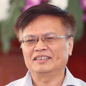 Doanh nghiệp Việt trước thềm Cách mạng công nghiệp 4.0 - ảnh 4