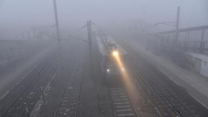 10 thành phố ô nhiễm nhất thế giới - ảnh 4