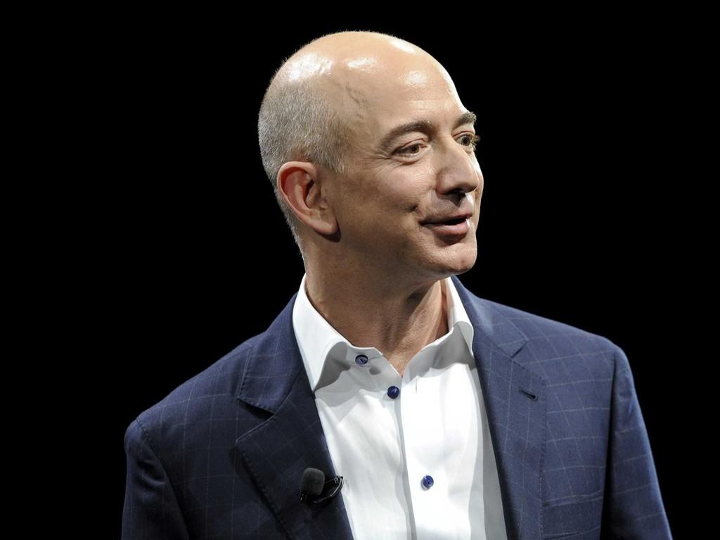 Ông Tập Cận Bình dẫn đầu top 20 người quyền lực nhất thế giới năm 2018 - ảnh 5