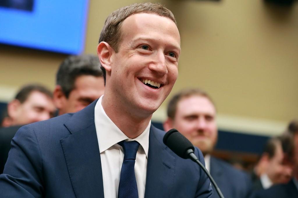 Ông Tập Cận Bình dẫn đầu top 20 người quyền lực nhất thế giới năm 2018 - ảnh 13