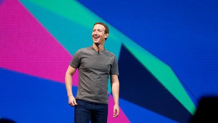 Theo thống kê của Forbes, Mark Zuckerberg hiện sở hữu tài sản 74,2 tỷ USD, tăng 13 tỷ USD kể từ ngày 27/3.