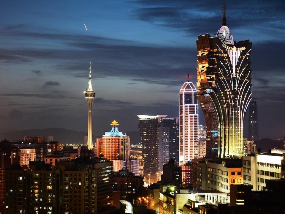 29 quốc gia và vùng lãnh thổ giàu nhất thế giới - ảnh 28