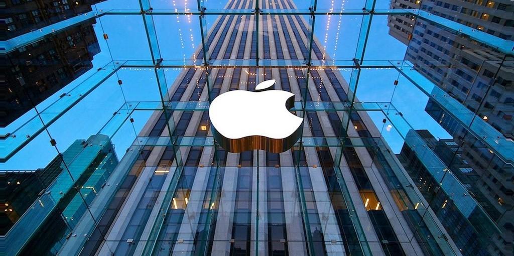 Apple dẫn đầu top những thương hiệu giá trị nhất thế giới năm 2018 - ảnh 1