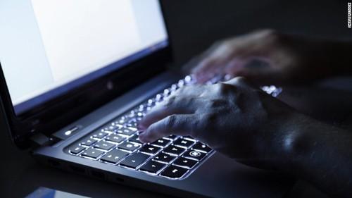 Hacker thường yêu cầu khách hàng chuyển tiền tới Trung Quốc, Hong Kong, Malaysia, Mỹ và Anh.