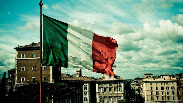 Thế bế tắc chính trị trở nên căng thẳng hơn ở Italy kể từ sau cuộc bầu cử toàn quốc hồi tháng 3.