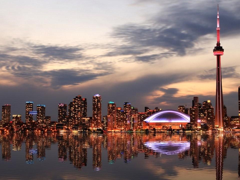 Các thành phố có tầm ảnh hưởng nhất trên thế giới - ảnh 4