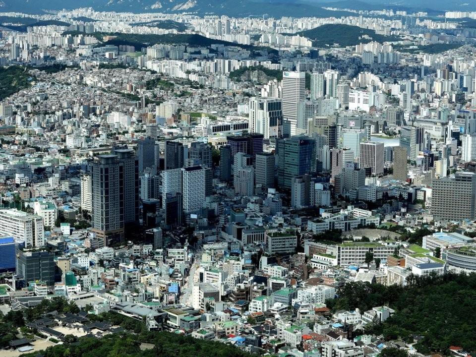 Các thành phố có tầm ảnh hưởng nhất trên thế giới - ảnh 10