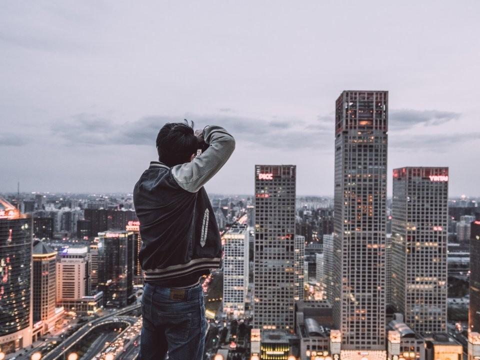 Các thành phố có tầm ảnh hưởng nhất trên thế giới - ảnh 13