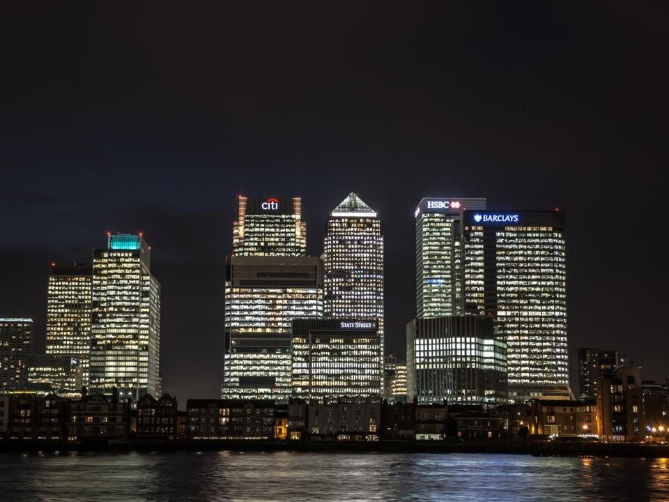Các thành phố có tầm ảnh hưởng nhất trên thế giới - ảnh 20