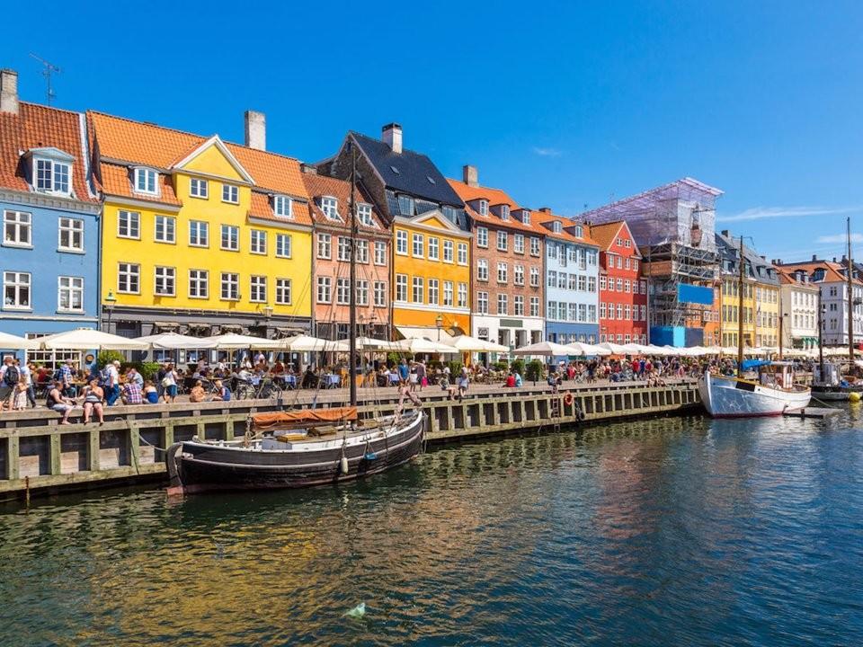 18 thành phố đắt đỏ nhất trên thế giới năm 2018 - ảnh 4
