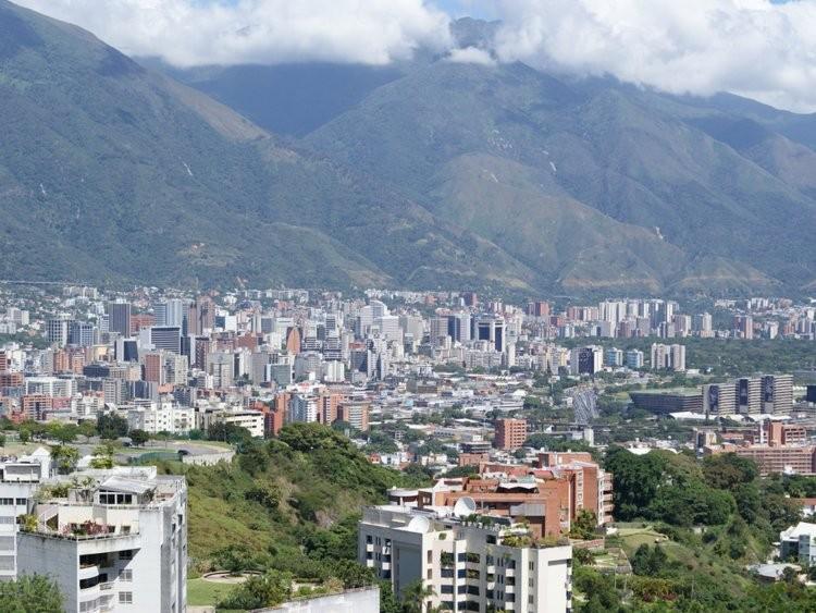 18 thành phố đắt đỏ nhất trên thế giới năm 2018 - ảnh 18