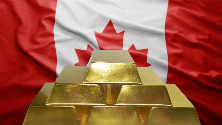 Top 10 quốc gia khai thác vàng hàng đầu thế giới - ảnh 5
