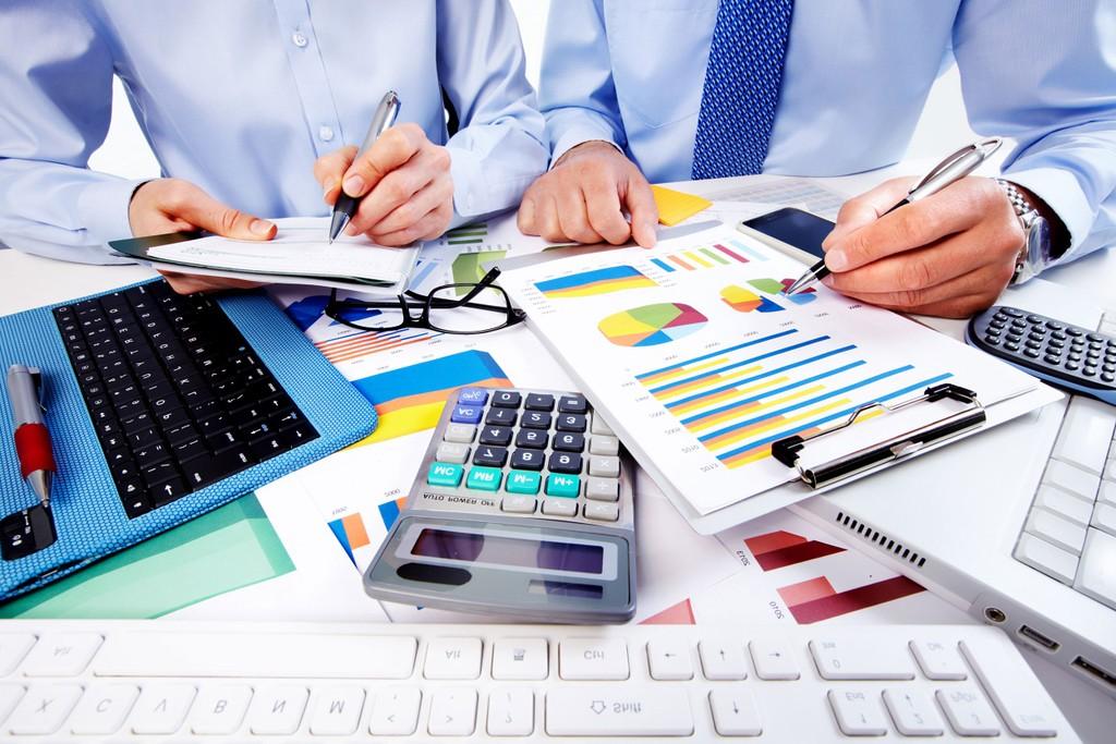 Nhiều điều kiện kinh doanh áp dụng cho các doanh nghiệp kiểm toán sẽ được gỡ bỏ. Ảnh: Ricky Châu