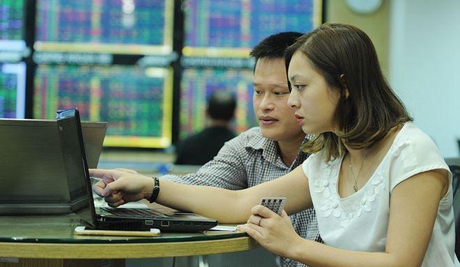 Vốn hóa thị trường cổ phiếu đạt trên 80% GDP