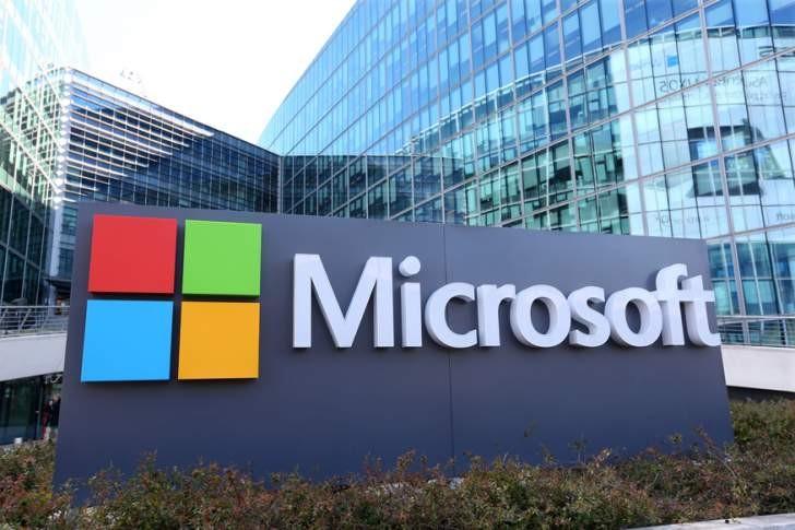 Top 100 công ty toàn cầu có giá trị vốn hóa đạt 20 nghìn tỷ USD - ảnh 3